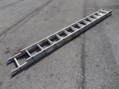 ALL AMERICAN LADDER Ladder A3024-2